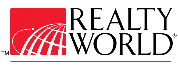 Realty World - Greater Sacramento Properties